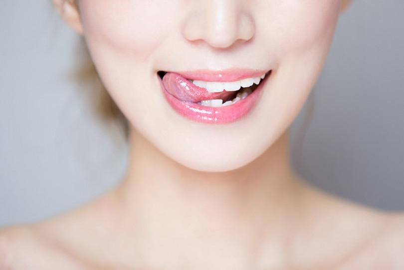 舌 白い 理由